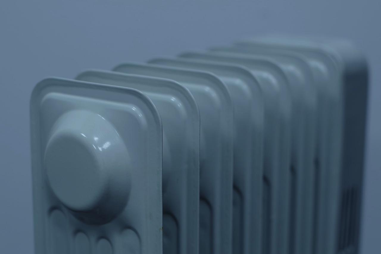 Quand changer de chauffage ?